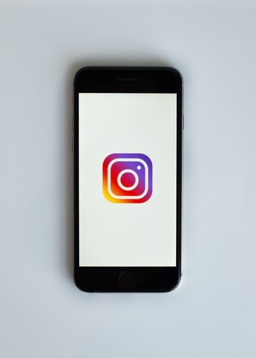 Using An Instagram Bot As A Freelance Language Teacher